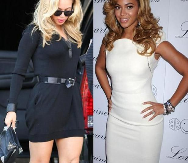 Tyra Banks Japan: 17 Best Images About Beyonce Skin Bleaching Secret On