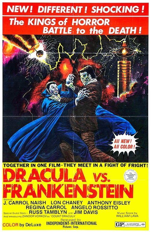 frankenstein movie vs book Frankenstein vs baragon (フランケンシュタイン対地底怪獣 furankenshutain tai chitei kaijū, lit frankenstein against the subterranean monster) is a 1965 tokusatsu kaiju film co-produced by toho company ltd and upa.