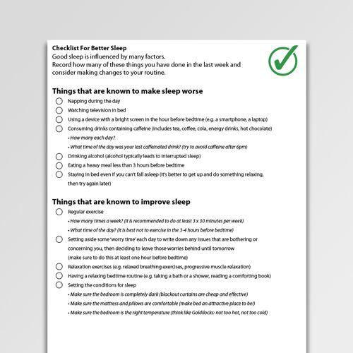 Download CBT Worksheets In Spanish | Psychology Tools | TF-CBT | Cbt ...