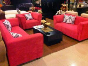 sedia kan layanan pembuatan furniture di Bandung. Kami merupakan toko mebel serta sedia kan bermacam barang furniture yg berlokasi di Jalan Cikondang No 9 Cikutra Bandung tawarkan harga yg