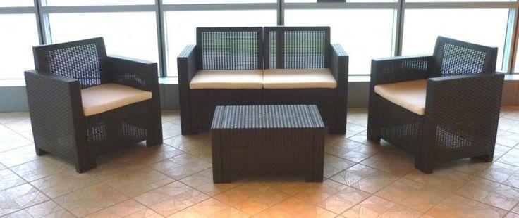 Las 25 mejores ideas sobre sillones individuales en pinterest for Aki catalogo muebles