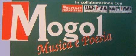 """Arrangia e coordina la parte artistica di molti dei cd della raccolta """"Mogol: musica e poesia"""" (1999), composta in totale da 20 cd ed edita dalla Hobby & Work. #GiuseppeBarbera #cd #pianist #Mogol"""