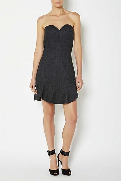 Witchery Pelmut Dress