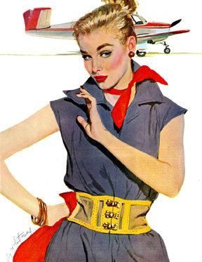 """joe de mers   The Girl Who Stole Airplanes"""" by Coby Whitmore"""