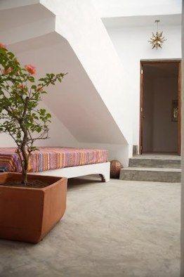 Hafa_hotel | Sayulita
