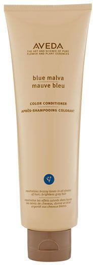 Aveda 'Blue Malva' Color Conditioner