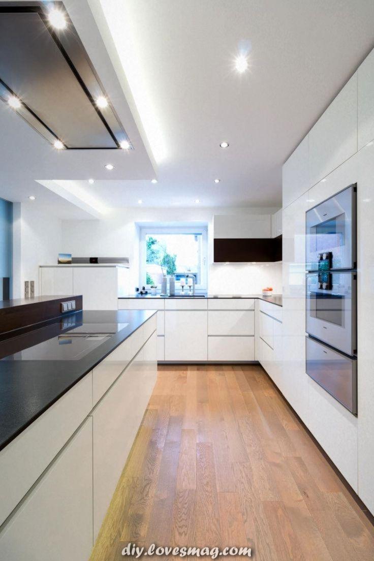 Maßgeschneiderte Kochstube in Borken: klocke kitchen