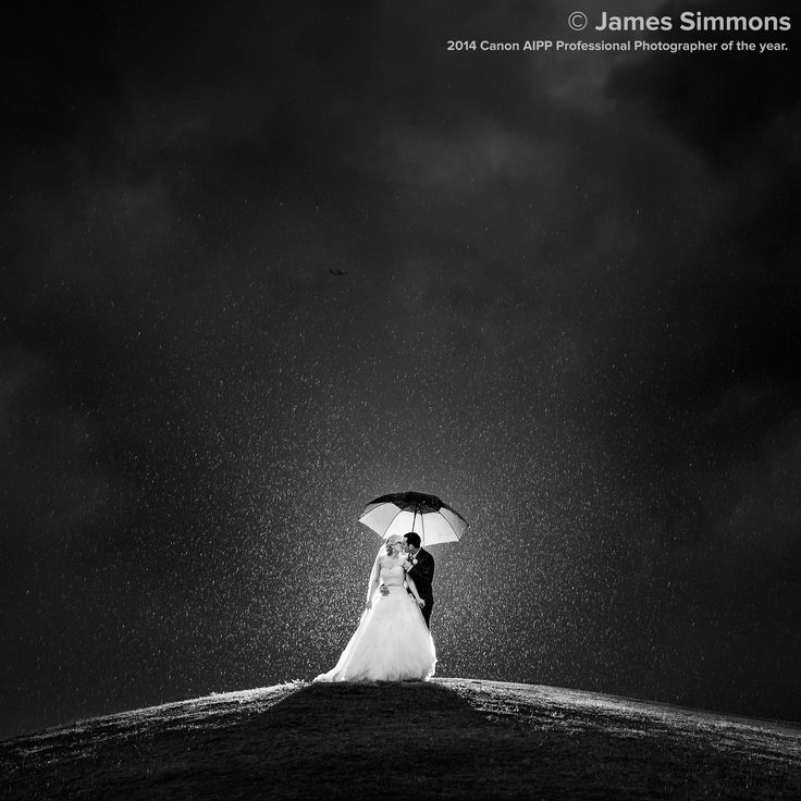 This is the work of Australia's best professional photographer, James Simmons, as awarded at The Canon AIPP Australian Professional Photography Awards.