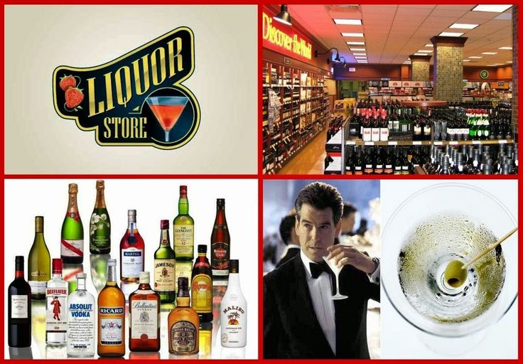 how to start a liquor store business in the philippines