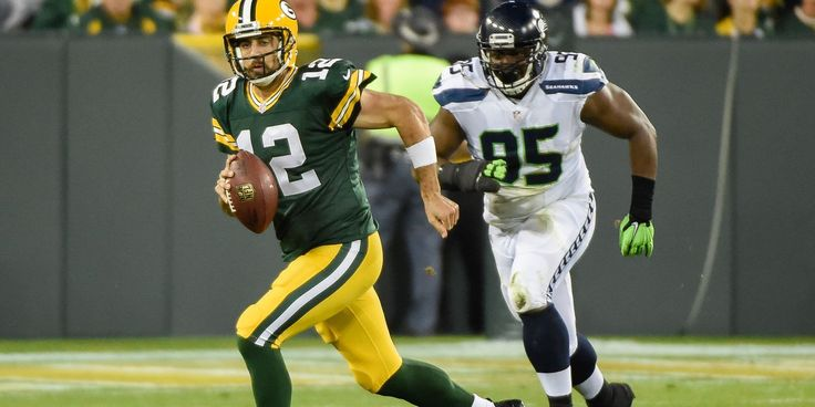 NFL Week 1 schedule: Kickoff times, TV info, matchup breakdowns