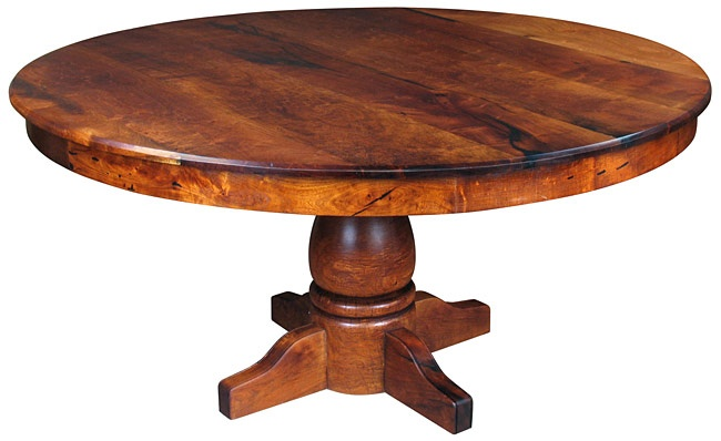 1000 images about Mesquite Furniture on Pinterest