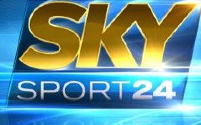 Fantascudetto Sky: Premi e Regolamento Il Fantacalcio di Sky è uno dei giochi online sul calcio che più piace agli appassionati di questo sport. In molti giocano infatti a Fantascudetto (questo è il suo nome) cercando di vincere i fantast #calcio #fantacalcio #sky #premi #seriea