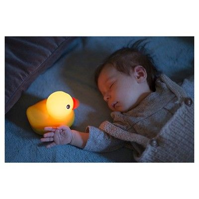 Edwin the Duck Interactive Toy