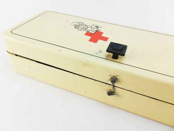 Beau Small Antique Brass Medicine Cabinet: 1000+ Ideas About Vintage Medicine Cabinets On Pinterest