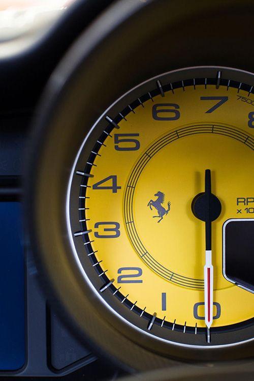 hyper-caine:  Ferrari 458 Spider | Source | HC