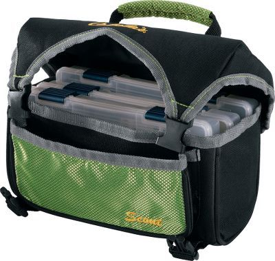 17 best images about fishing on pinterest spinning for Cabelas fishing backpack