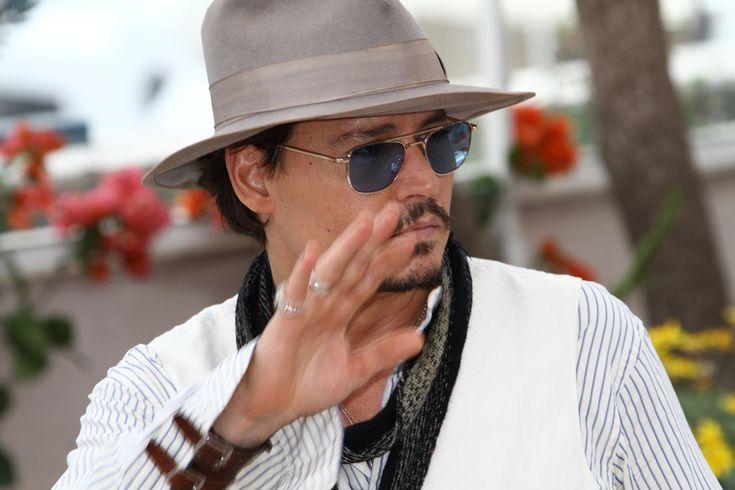 Das sind die 10 überbezahltesten Hollywood Schauspieler 2015