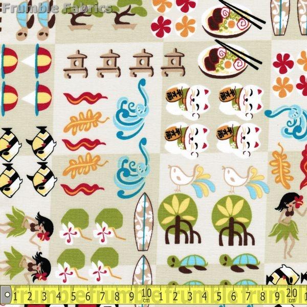 12 best fabrics images on pinterest print patterns for Frumble fabrics