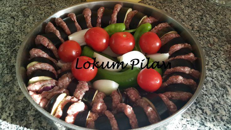 http://lokumpilavi.blogspot.com/2015/01/patlcan-kebab.html