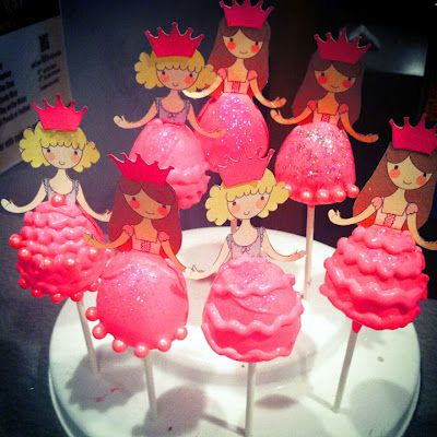.Amanda Cupcake. Sweet Dreamer ♥