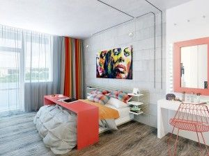 colorful-bedroom-ideas