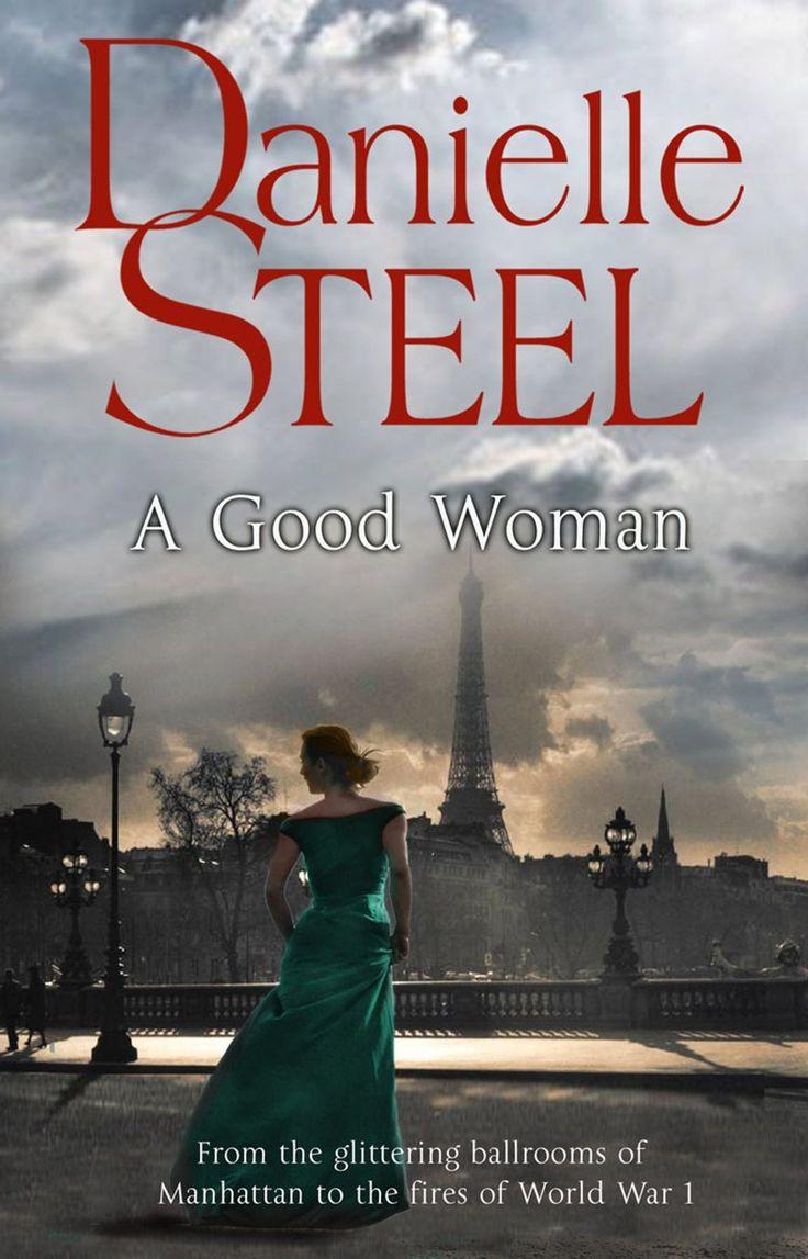 Danielle steel книги на английском скачать