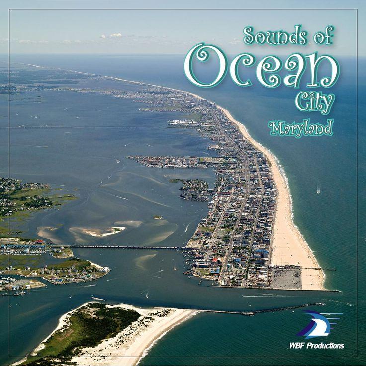 Ocean City Md Souvenirs Online