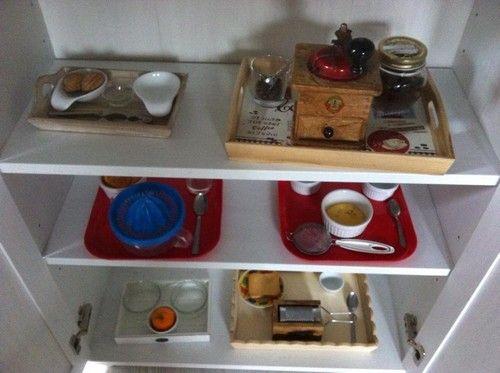 asilo nido montessori - Cerca con Google