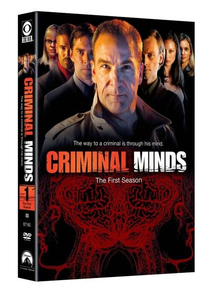 Criminal-Minds: This show follows a team from the Behavioral Analysis Unit (BAU), a subsection of FBI. They travel to local police stations use profiling to track and apprehend the unsubs. This means they are using psychology and statistics