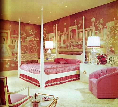 17 Best Images About Interior Design 1970 39 S Style On