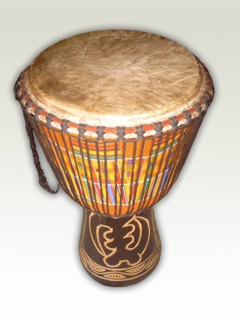 39 best Drums images on Pinterest | Drum, Drum sets and Drums