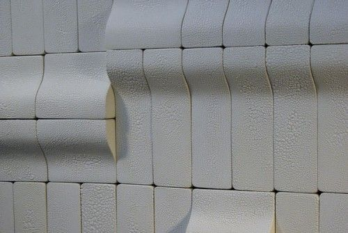 17 Best images about Textured Wall Panels on Pinterest