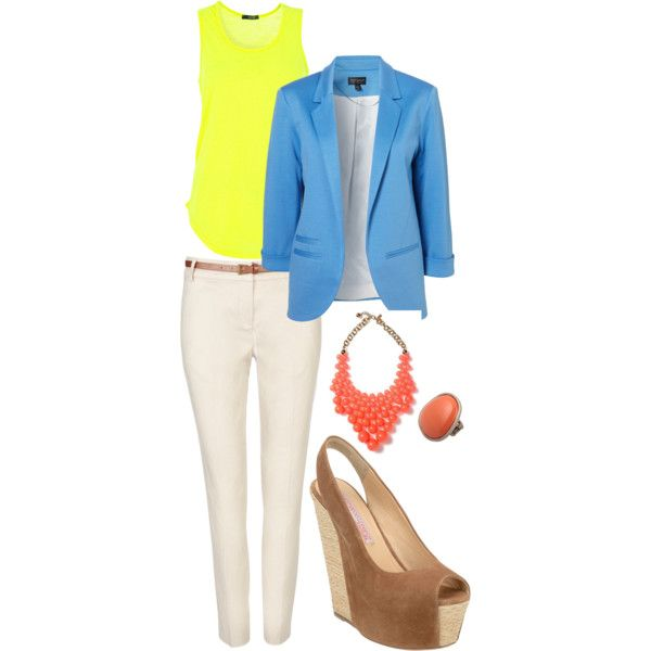 : Fashion Favs, Style, Fashionista, Clothes, Fashion Trends, Things, Wear