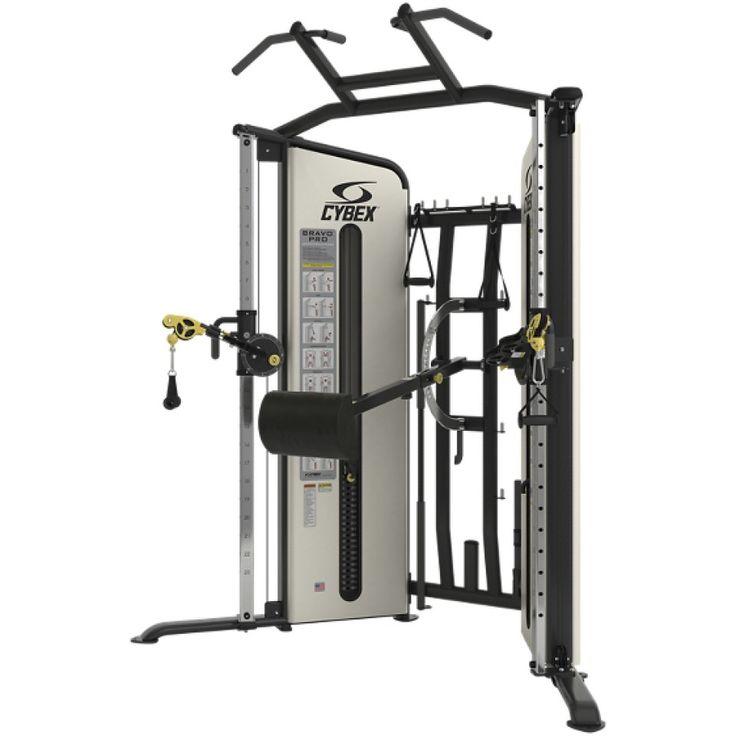 inspire fitness ft2 bench