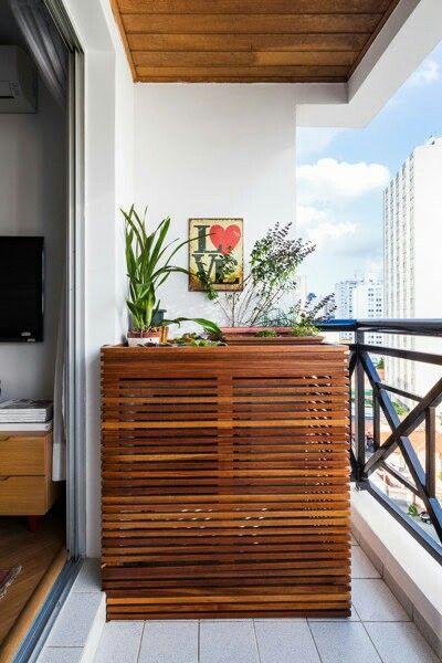 Find this pin and more on varandas percolados terraços e decks by rositafigueira