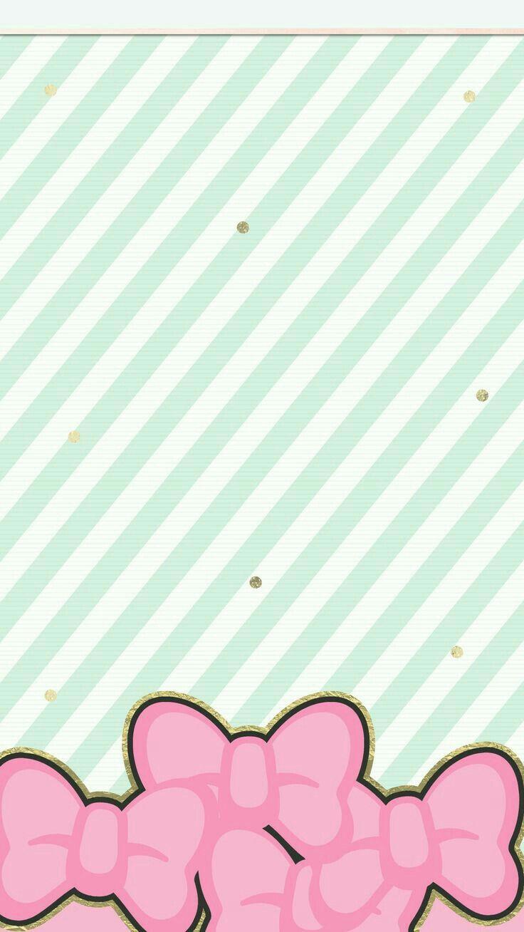 Beautiful Wallpaper Hello Kitty Ipod Touch - c092fc38e759f73ef991fd18f73fd4f4--hello-kitty-wallpaper-ipod-wallpaper  Pic_91981.jpg