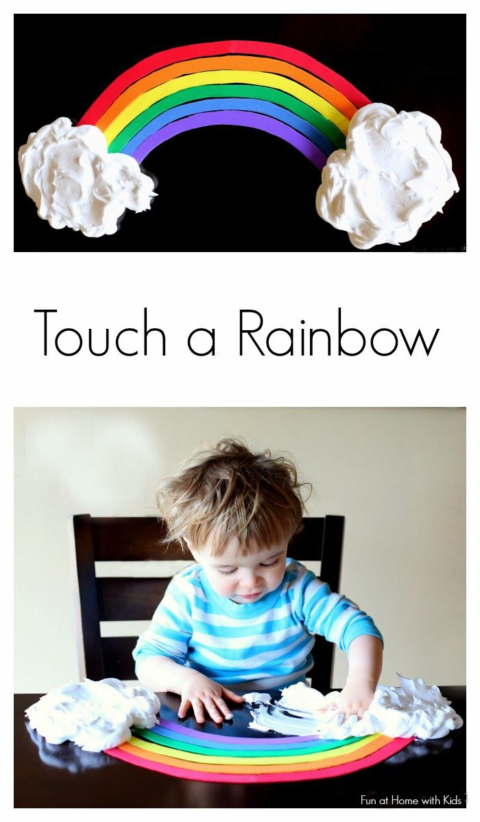 1338 best FUN AT HOME WITH KIDS blog activities images on Pinterest ...