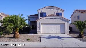 Search all the Homes for Sale at #Canyon #Ridge Surprise AZ   #realestate   #Surpriseaz   #Toddpooler  #realtor #Surprise #az #homes #for #homesforsale #sale #arizona #families #houses