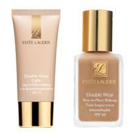 Estee Lauder Double Wear- one of my favorites of all time