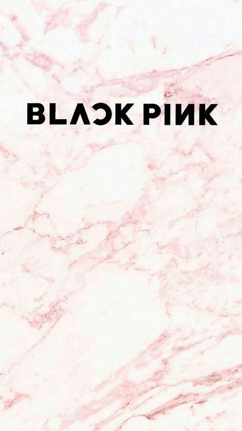 Download 5000+ Wallpaper Blackpink Pinterest HD Paling Keren