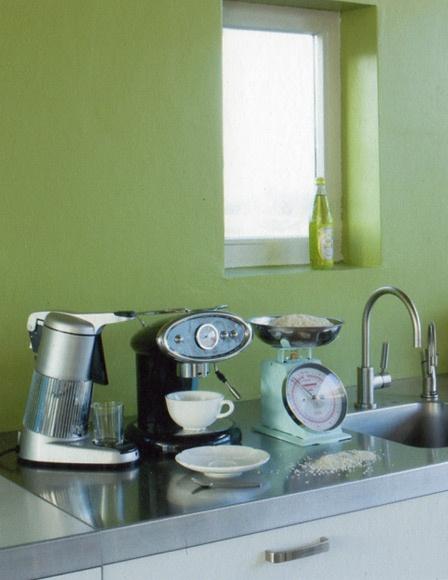 Tiny Home Designs: 37 Best Color • Lavender Images On Pinterest