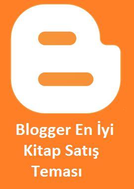 Blogger En İyi Kitap Satış Teması http://www.seomektebi.com/2015/01/blogger-en-iyi-kitap-sats-temas.html Bedava google blogger şablonları içinden en kaliteli Kitap Satış Teması,her ihtiyaca uygun benzersiz ilham verici tasarımı ile oldukça dikkat çekmektedir.Blogger En İyi Kitap Satış Teması üstün kaliteli,detayları fazla,güzel düzeni olan ve zengin özellikli tasarım seçenekleri ile oldukça kullanışlı SEO dostu şablondur.