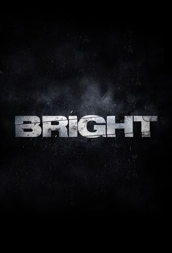Watch Bright (2017) Full Movie HD Free Download, ⊛↠ Free Streaming Bright Movie Online | Bright Free Download #movies #moviestar #moviesnews #moviescene #film #tv