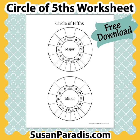 66 best Worksheets images on Pinterest | Piano classes ...