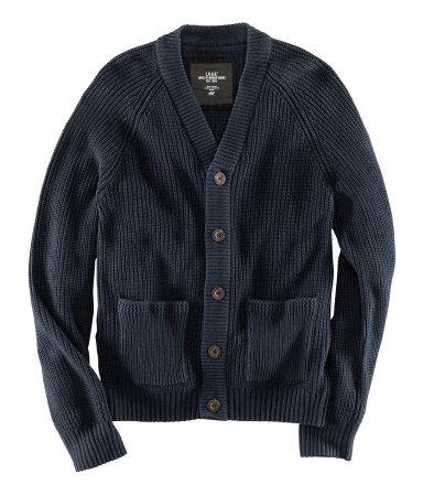 Week 3: Mooi blauw vest #ootw #goedkopeonlinekleren
