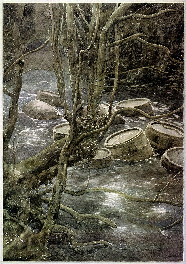 Artbook The Hobbit An Unexpected Journey Chronicles: Art & Design - Pesquisa do Google