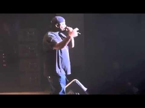 Aries Spears impressinate Notorious BIG and Method Man LL cool J snoop d...