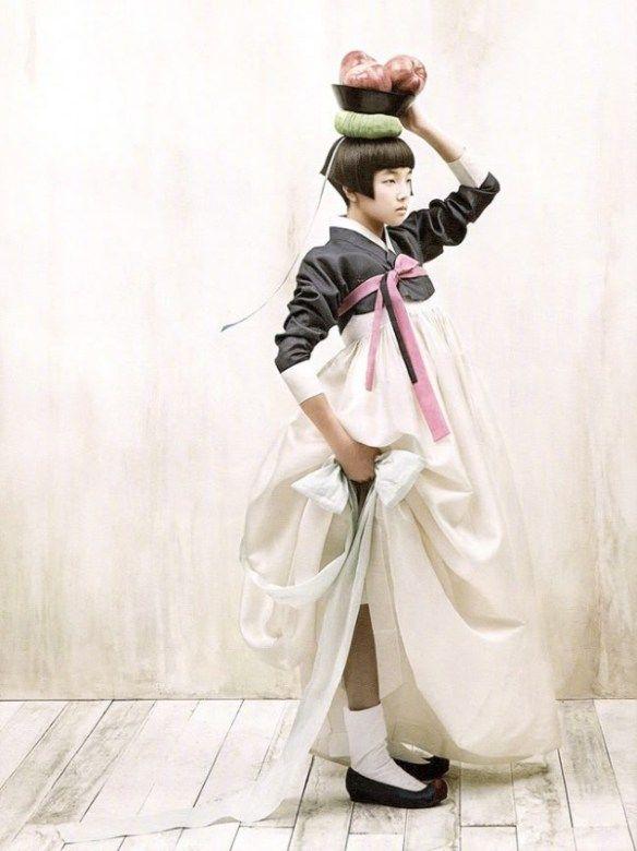 KimKyungSoo-korean-vogue-2-600x801