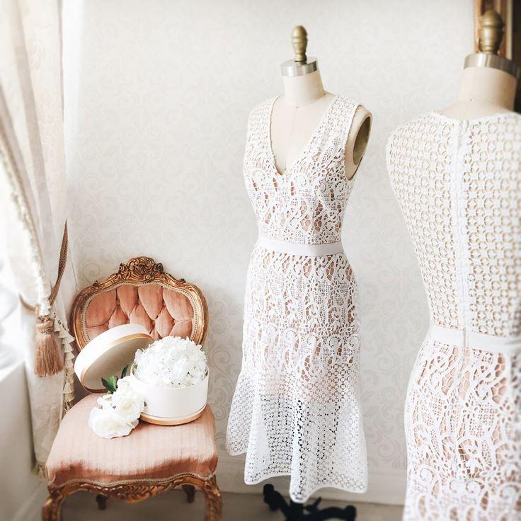 Eliora  #boudoir1861 #wedding #weddinginspiration #boho #getinspired #vintage #bridesmaids #bride #decoration #dress #elegant #beautiful #whitedress #vintagedress #simpledress #pretty #white