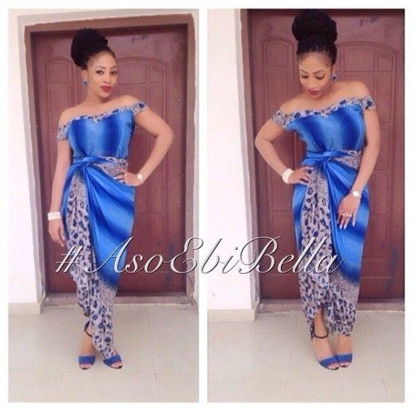 African ladies dresses fashion
